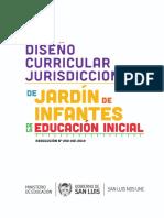 Diseño-Curricular-Jardín-de-Infantes