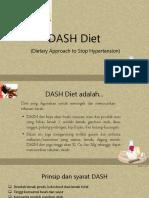 DASH Diet.pptx