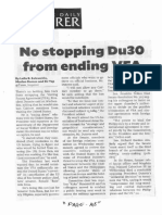 Philippine Daily Inquirer, Jan. 30, 2020, No stopping Du30 from ending VFA.pdf
