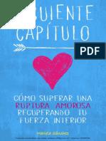 Siguiente-Capitulo-4.pdf