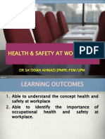 T9 - HEALTH  SAFETY AT WORK PLACEE - SA.pdf