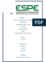 Ponce_Bryan_Estadistica.pdf