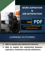 T5 - WORK ASPIRATION  JOB SATISFACTION - SA.pdf