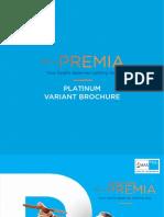 healthPremia-single-sheeter