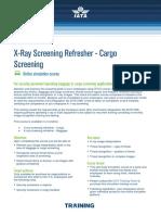 training-tscs20-xray-screening-refresher-cargo.pdf
