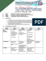 72nd-Founding-Anniversary-Activities (3).pdf