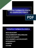 Modulo 4 Dott[1][1].Ssa Merlo T.farmacologica