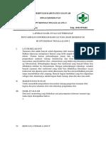 laporan hasil evaluasi thd penyampaian informasi toga.docx