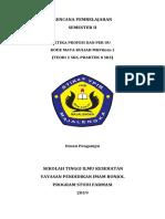 13. RPS-UU dan Etika Profesi Farmasi Revisi.pdf