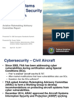 aircraft_systems_information_security_protection
