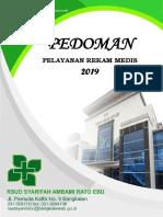 EP 1 PEDOMAN PELAYANAN REKAM MEDIS.pdf