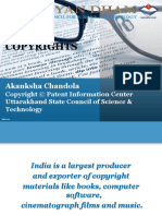 COPYRIGHT UCOST.ppt
