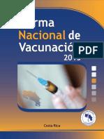 DVS_norma_nacional_vacunacion_2013_2014.pdf