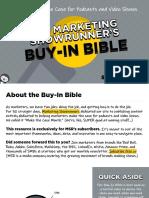 The_Marketing_Showrunners_Buy_In_Bible_1_.pdf