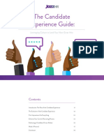 JazzHR-eBook- Candidate-Experience-Guide