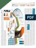 Venta de textiles.pdf