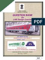 1567754796924-Question Bank on LHB design Coaches.pdf