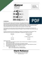 Reliance-probe-iom-R500-E189-A-3-2012-08