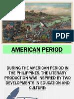 AMERICAN-PERIOD.pptx