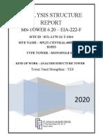 FINAL REPORT_SUL-LUW-21-T-1034_SPLIT-CENTRAL-68PST MCP SOHO.pdf