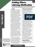 TF_tech.pdf