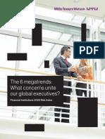 WTW FI Risk Index Apr 2016.pdf