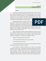 PROFIL PKM PSKY 1