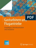 Rick - Gasturbinen und Flugantriebe - 2013.pdf