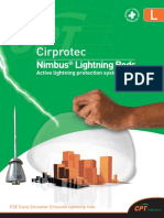 CPT-Cirprotec-L-LIGHTNING-ROD-ESE-NIMBUS.pdf