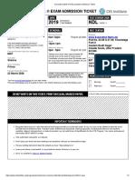 December2019 CFA Examination Admission Ticket-edited.pdf