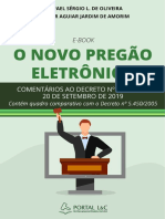 eBookNovoPregaoEletronico_PortalLEC.pdf