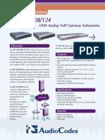 mediapack_analog_voip.pdf