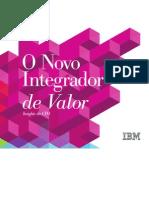 CFO Study 2010 - Full Portuguese