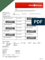 Lion Air eTicket (LADJMC) - Multazam.pdf