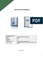 DELTA Modbus Definition_EU .pdf