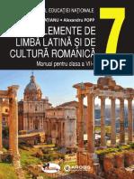 Manual a VII-a.pdf