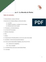 TEMA-3.-LA-FILOSOFIA-DE-PLATON.docx