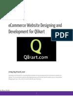 Qlikart - OpenCart Proposal.pdf