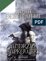 kupdf.net_andrzej-sapkowski-the-witcher-2-sabia-destinului-v10docx.pdf