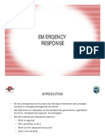emergency-response-r2 (1)