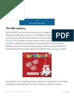 Philippines - The 19th century Britannica.pdf