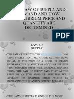 APPLIED-ECONOMICS.pptx-NEW.pptx