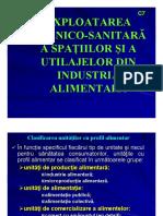 EUTCSA_curs_7.pdf
