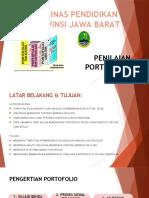 PENILAIAN PORTOFOLIO.tayang.pptx