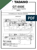 GT-550E-1-10102_SP-20