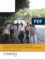 MIDC-Marol-Final-Exec-Report_10072014_SS_0.pdf