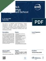 Poster_3451.pdf
