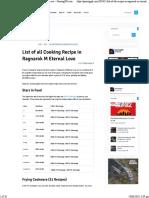 Ragnarok M- Cooking Recipe Book.pdf