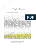 Reviving Virgil in Turkish-digital.pdf