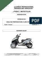 9507-sujet-moto-ds-12012018-copieavez
